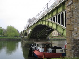 Richmond locksmith - Leading Locksmiths, London